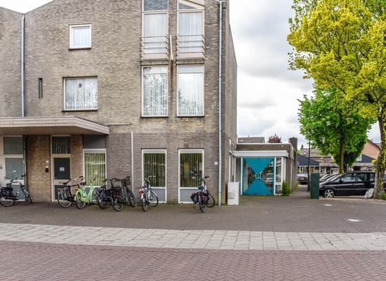 Sint Agathaplein 65 in Boekel 5427 AA
