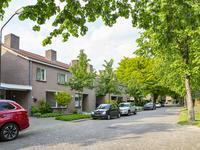 Langvennen-Oost 11 in Oisterwijk 5061 DC