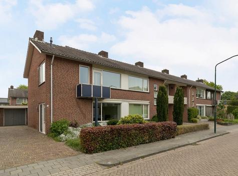 Orion 39 in Veldhoven 5505 VL