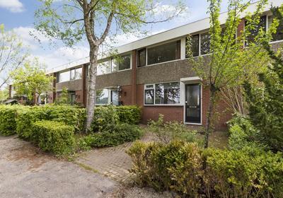 Walstroweg 9 in Haren Gn 9753 AK