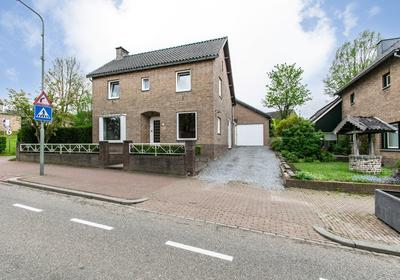 Dorpsstraat 8 in Slenaken 6277 NE