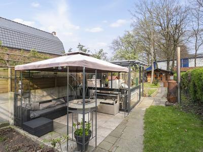 Kerkakkerstraat 50 in Eindhoven 5616 HC