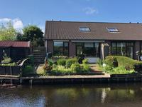 Zilverschoon 19 in Landsmeer 1121 DB