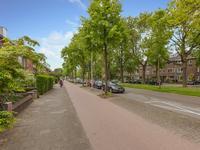 Lessinglaan 82 in Utrecht 3533 AZ