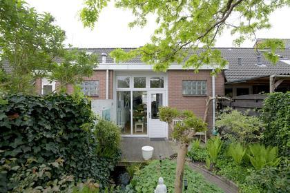 Lange Zandstraat 64 in Deventer 7412 CJ