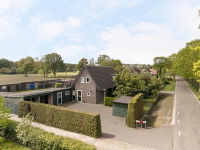 De Weidenweg 16 in Ruinerwold 7961 LP