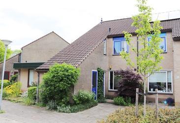 Andoorn 14 in Kampen 8265 KL