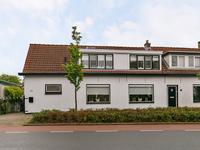 Gebroken Meeldijk 119 in Barendrecht 2991 CG