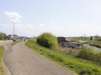 Zwolseweg 1 A in IJsselmuiden 8271 RA