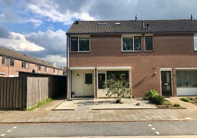 Malvert 3340 in Nijmegen 6538 BV