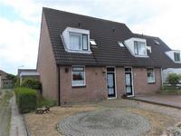 Oostwijkstraat 27 in Steenwijk 8331 EB