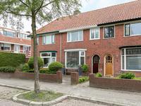 Aert Van Der Neerstraat 3 in Leeuwarden 8932 BJ