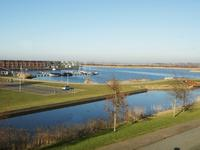 Roer 8 in Almere 1319 CM