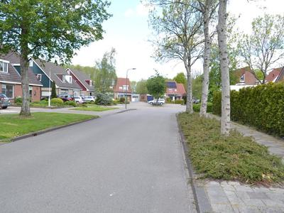Klipper 35 in Franeker 8802 NK