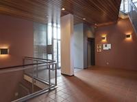 Van Lawick Van Pabststraat 114 in Arnhem 6814 HK