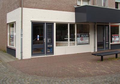 Smidsstraat 1 B in Zelhem 7021 AB