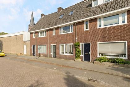Laagstraat 313 in Eindhoven 5654 PL