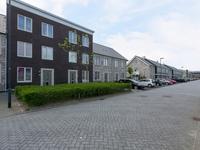 Veersemeer 49 in Zoetermeer 2729 PD