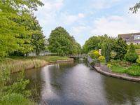 Graveurstraat 7 in Hoogland 3828 DH