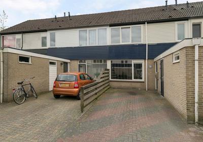 Beverhof 14 in Winschoten 9675 NP