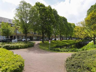 Lorentzlaan 37 C in Schiedam 3112 KG
