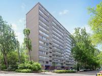 J.J. Slauerhofflaan 51 in Delft 2624 JW
