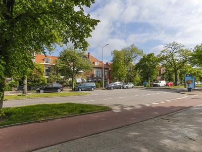 Burgemeester Knappertlaan 104 in Schiedam 3117 BC
