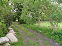 Onderduikersweg 2 in De Bult 8346 KP