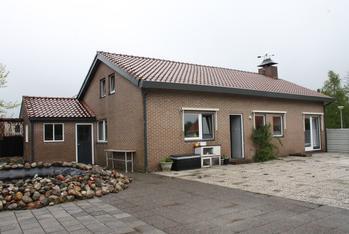 Kloosterlaan 156 in Winschoten 9675 JP