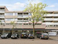 Adriaan Van Bergenstraat 256 in Breda 4811 SW