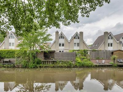 Keislagen 31 in Breda 4823 KN