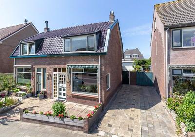 2E Loosterweg 106 in Hillegom 2182 CL