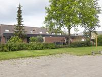 Slochterwaard 146 in Alkmaar 1824 KT