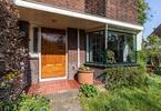 Laan Van Oud-Poelgeest 36 in Oegstgeest 2341 NL