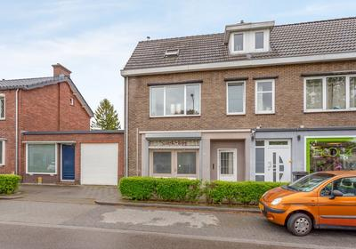 Hommerterweg 113 in Hoensbroek 6431 ES
