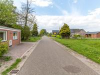 Telefoonweg 19 in Musselkanaal 9581 TK
