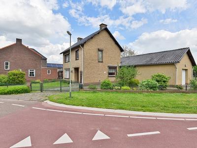 Heidestraat 2 A in Susteren 6114 AD