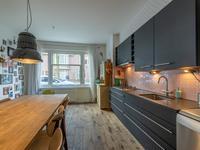 Laplacestraat 51 in Amsterdam 1098 HS