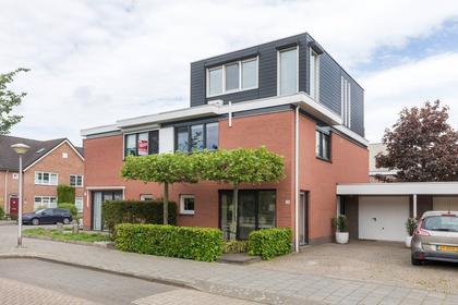Eeuwig Licht 18 in Eindhoven 5629 KP