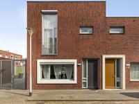 Willem Beukelsstraat 2 in Tilburg 5025 EK