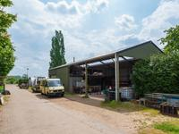 Zeddamseweg 12 in Etten 7075 EC