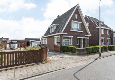 Heiveldstraat 49 in Kerkrade 6466 AG