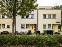 Malachietstraat 85 in Almere 1339 HX