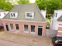 Nieuwendammerdijk 132 in Amsterdam 1025 LS