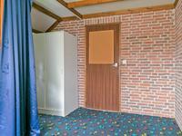 Westerse Wijkje 12 in Kerkenveld 7926 TH