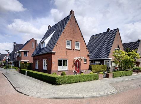 Mr. Synco Reyndersplein 1 in Appingedam 9902 ED