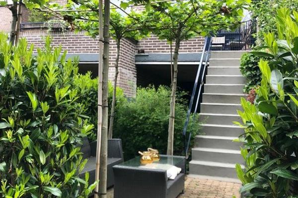 Assiesstraat 6 in Zwolle 8011 XT