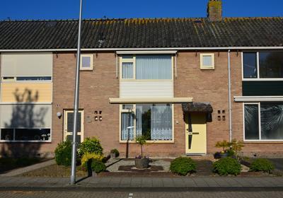 Edelsmidsdreef 24 in Schoonhoven 2871 WX