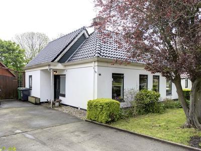 Hoofdstraat 50 in Meedhuizen 9937 PE
