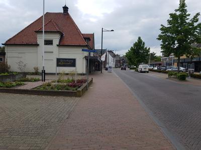 Zutphenseweg 13 in Vorden 7251 DG